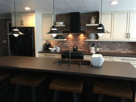 The Real Deal About Dekton Countertops in 2020: Pros & Cons