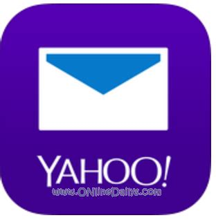 How To Open Yahoo Mail Account | YahooMail