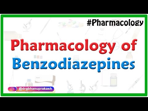 PPT - Anesthetics and Anesthetic Adjuncts Analgesics