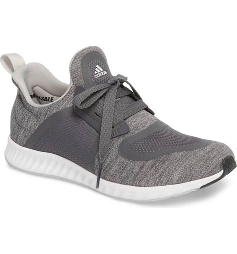 adidas Edge Lux Clima Running Shoe   Best Running Shoes