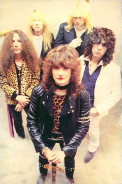 Crystal Pride | Discography & Songs | Discogs