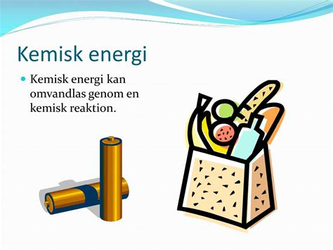 PPT - ENERGI PowerPoint Presentation, free download - ID