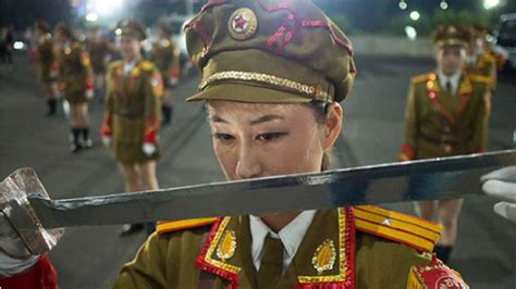 Exhibition: A glimpse of everyday life inside North Korea