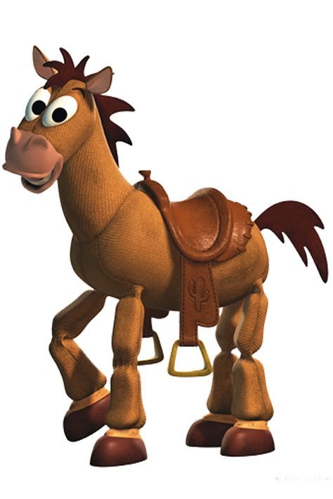 Clipart for u: Toy story