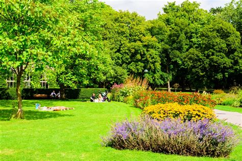 15 Best Things to Do in Lund (Sweden) - The Crazy Tourist