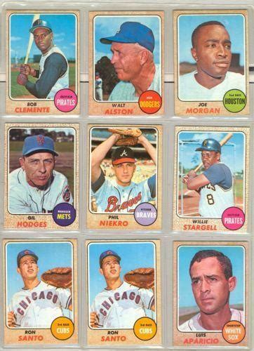 Most Expensive Baseball Cards Ebay | All Basketball Scores