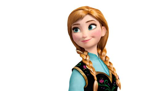 Cute Frozen PNG Transparent #42223 - Free Icons and PNG