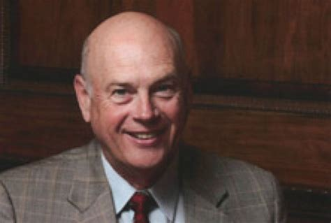 Simmons Elected CEO Of McIlhenny Co