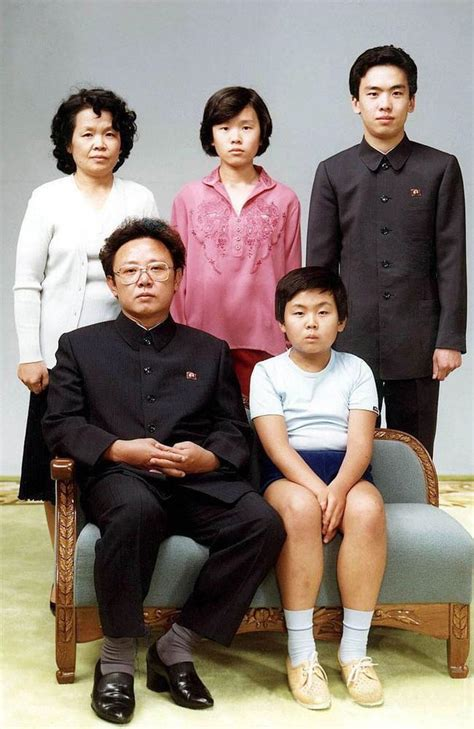 Kim Jong-un's half-brother poisoned by North Korean operatives