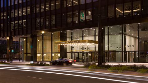 Advance Purchase Offer   Room Offers   Chicago Hotel   The