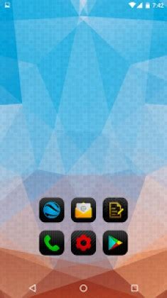 Viby - Icon Pack Apk