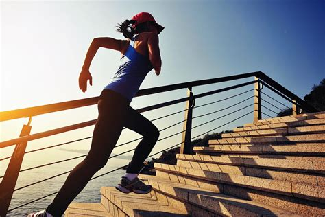 Signs You Need to Increase Exercise Intensity | MyFoodDiary