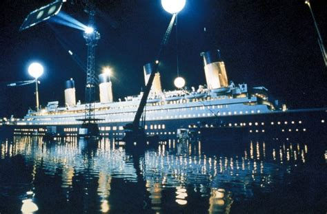 17 Best images about Set Titanic   The o'jays, Photos and