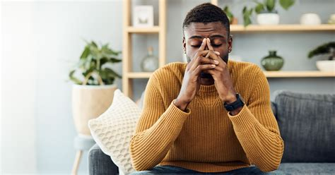 Vasovagal Syncope: Causes, Symptoms, and Treatment