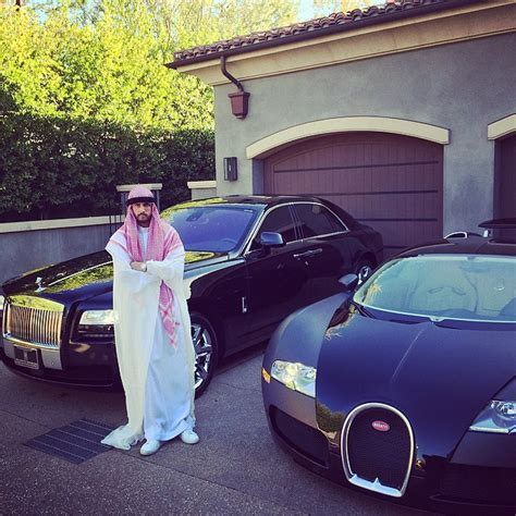 Lord Disick's Supercar Halloween   Celebrity Cars Blog