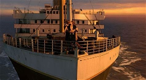 Is the Movie Titanic,1997 better or is Poseidon,2006? Poll