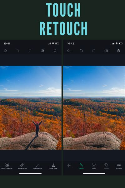 The Best iPhone Photo Apps to Help You Shoot Like a Pro