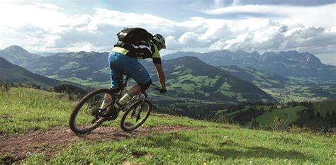 Trail Riding Types: How to Pick the Best Mountain Bike