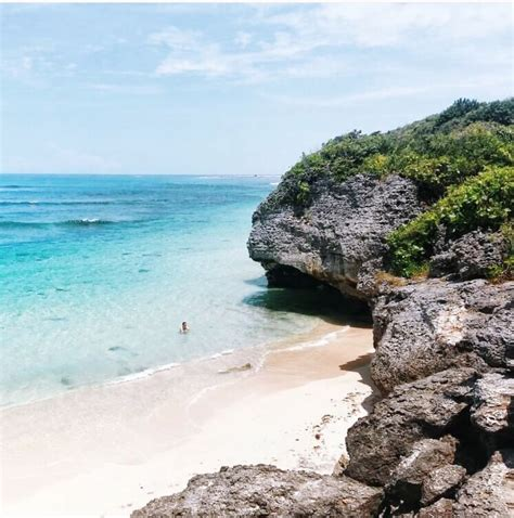 10 BEST BEACHES IN BALI - The Asia Collective