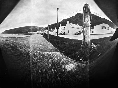 Pinhole Photography   All Levels   EXTRA   Courses   RGU