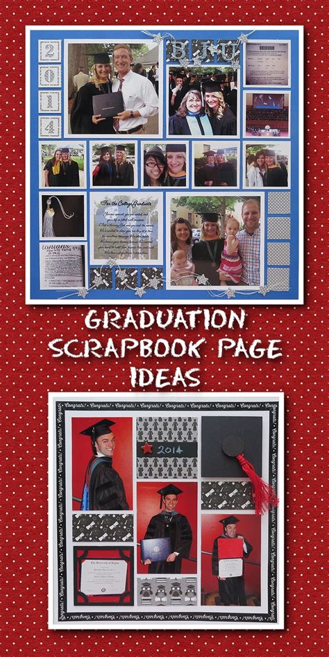 Graduation Archives - Mosaic Moments Photo Collage System