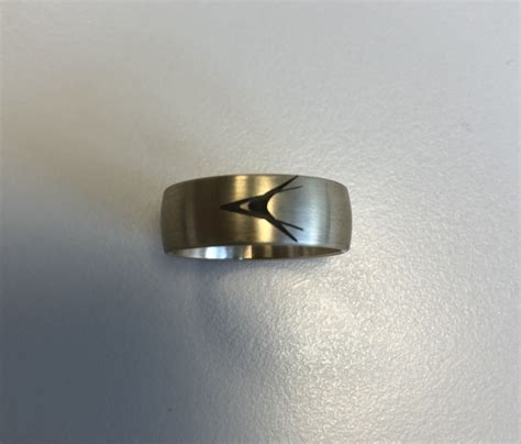 Guldringar, Rings of Sweden Collection, Classic 7 mm