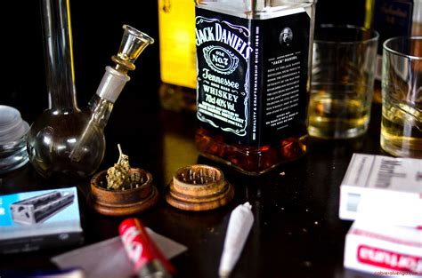 Drug and alcohol policy in Victoria Australia