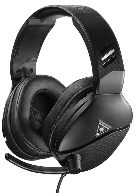 The Best Cheap Gaming Headsets - 15 Budget Headphones