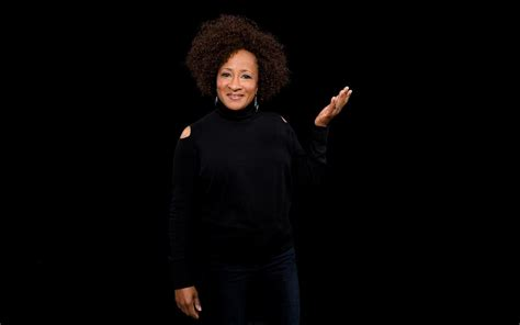 OnlyOnAOL: The movie that turned Wanda Sykes into 'cool