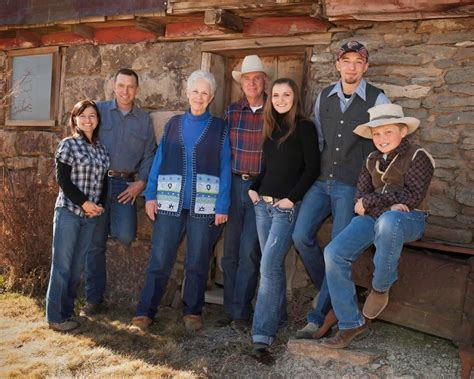 EXCLUSIVE: Massive Cover-up – BLM leases Hammond ranch